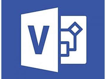 Microsoft Visio Professional Crack