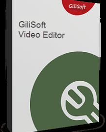 GiliSoft Video Watermark Removal Tool Crack