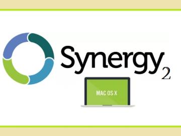Synergy Crack