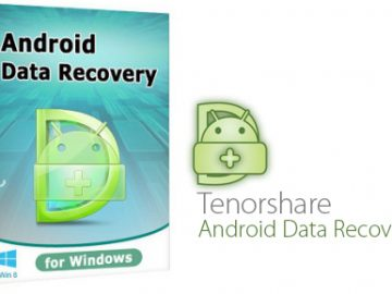 Tenorshare UltData for Android Crack
