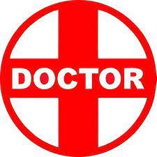 Device Doctor Pro Crack