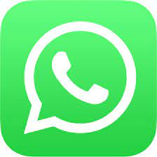 Whatsapp Crack For PC