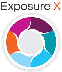 Alien Skin Exposure X6 Bundle Crack