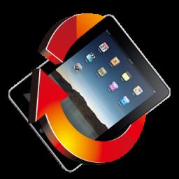 Emicsoft iPad Transfer
