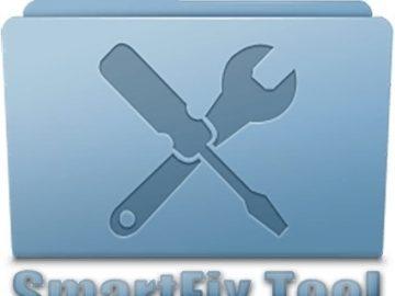 SmartFix Tool Crack