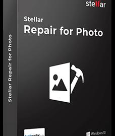 Stellar Repair For PDF Crack