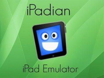 iPadian Premium Crack