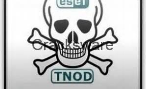 TNod User & Password Finder Crack